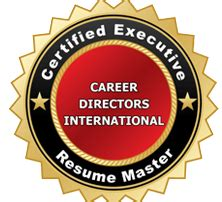 Contact Us Resume Writing Services Job Placement and