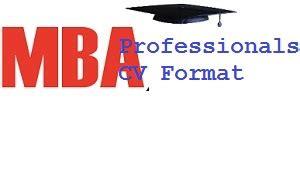 Professional resume provider ca